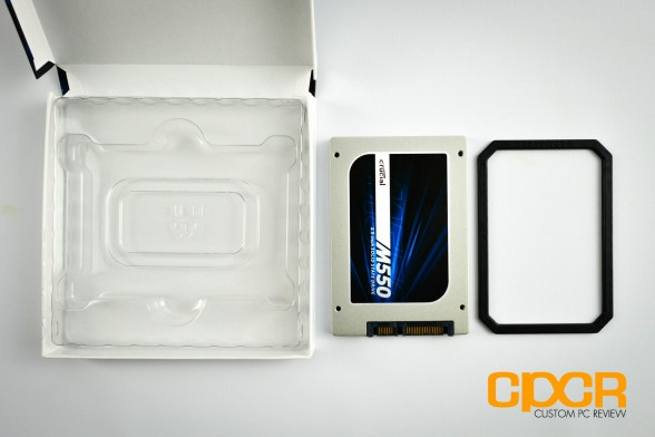 crucial-m550-512gb-sata-ssd-custom-pc-review-5