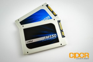crucial-m550-512gb-sata-ssd-custom-pc-review-9
