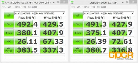 crystal-disk-mark-plextor-m6m-256gb-custom-pc-review