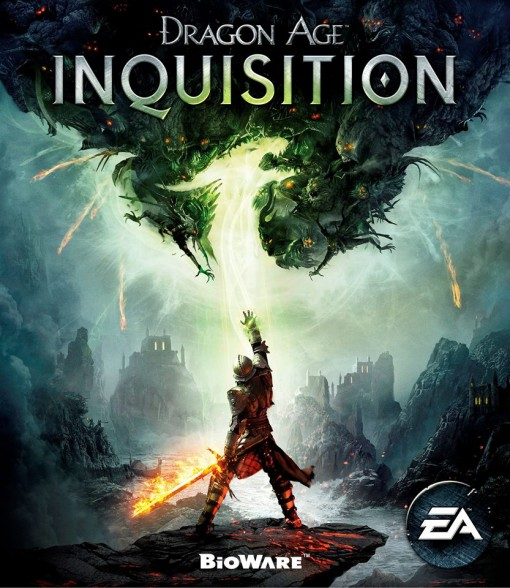 dragonageinquisitionlarge