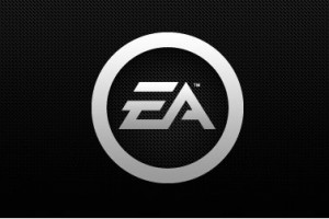 ea-logo-medium-featured-image