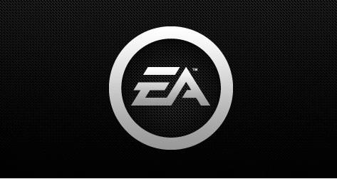 ea-logo-medium-featured-image