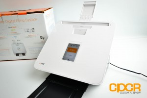 neat-connect-cloud-scanner-digital-filing-system-custom-pc-review-9