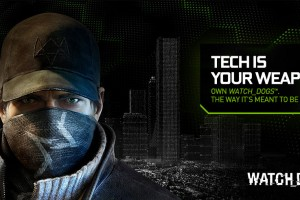 nvidia-watch-dogs-bundle-geforce