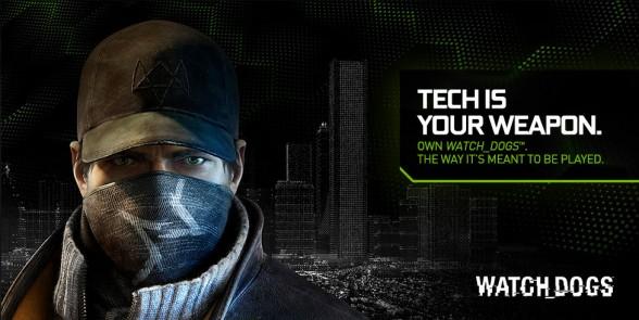 nvidia-watch-dogs-bundle-geforce