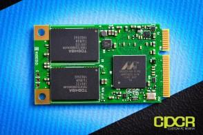 plextor-m6m-256gb-msata-custom-pc-review-14