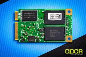 plextor-m6m-256gb-msata-custom-pc-review-15
