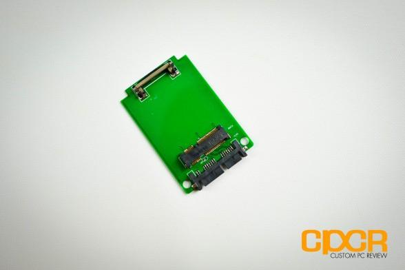 plextor-m6m-256gb-msata-custom-pc-review-3