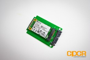 plextor-m6m-256gb-msata-custom-pc-review-4