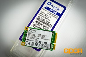plextor-m6m-256gb-msata-custom-pc-review-5