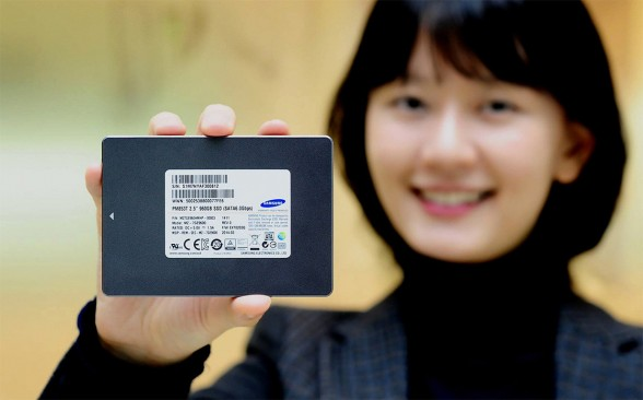 samsung-begins-mass-production-pm853t-industrys-first-3-bit-nand-ssd