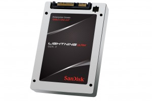 sandisk-lightning-ultra-gen-2-sas-12gbps-ssd-product-photo