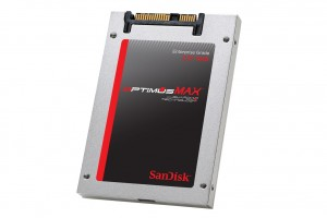 sandisk-optimus-max-sas-6-ssd-product-photo