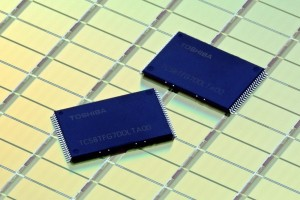 sandisk-toshiba-announce-mass-production-15nm-nand