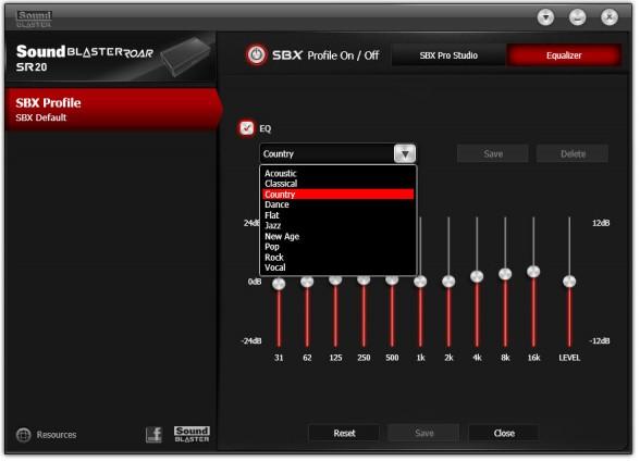 software-creative-sound-blaster-roar-sr20-3