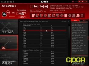 bios-msi-z97-gaming-7-lga1150-motherboard-custom-pc-review-01