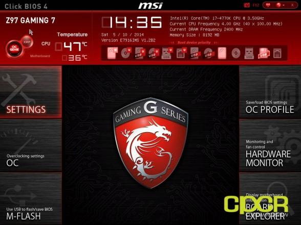bios-msi-z97-gaming-7-lga1150-motherboard-custom-pc-review-02