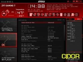 bios-msi-z97-gaming-7-lga1150-motherboard-custom-pc-review-04