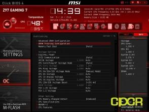 bios-msi-z97-gaming-7-lga1150-motherboard-custom-pc-review-05