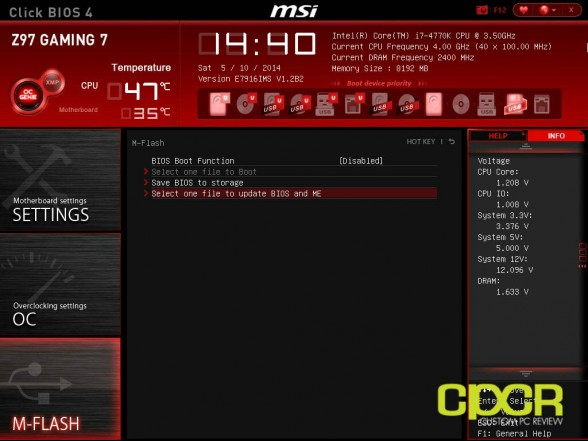 bios-msi-z97-gaming-7-lga1150-motherboard-custom-pc-review-06