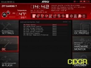 bios-msi-z97-gaming-7-lga1150-motherboard-custom-pc-review-10