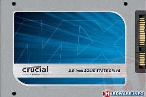 crucial-readying-mx100-ssd-possibly-using-16nm-nand-flashk