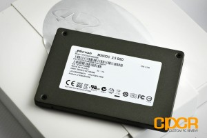 micron-m500dc-480gb-enterprise-ssd-custom-pc-review-12