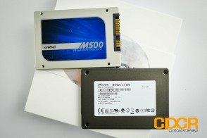 micron-m500dc-480gb-enterprise-ssd-custom-pc-review-13