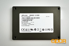 micron-m500dc-480gb-enterprise-ssd-custom-pc-review-2
