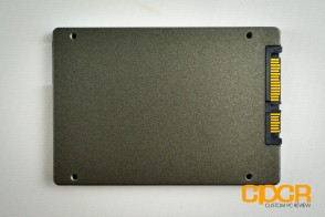 micron-m500dc-480gb-enterprise-ssd-custom-pc-review-3