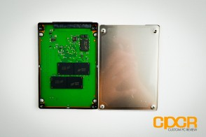 micron-m500dc-480gb-enterprise-ssd-custom-pc-review-4