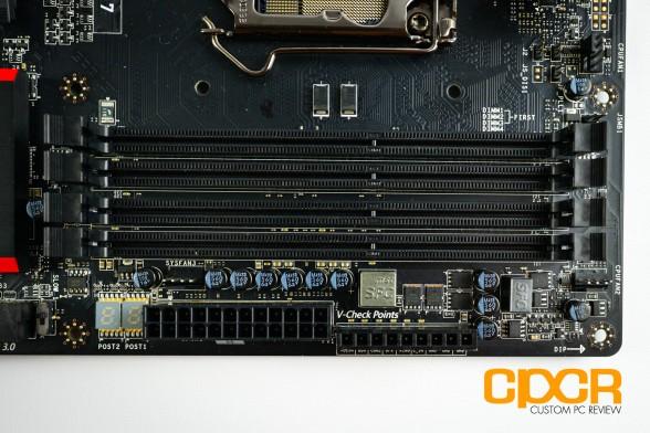 msi-z97-gaming-7-lga-1150-motherboard-custom-pc-review-10