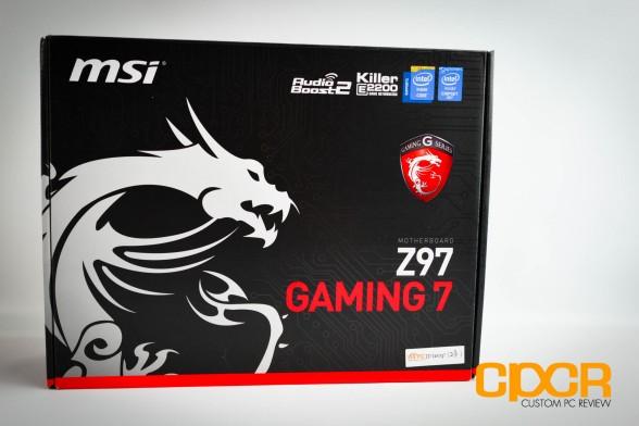 msi-z97-gaming-7-lga-1150-motherboard-custom-pc-review-17