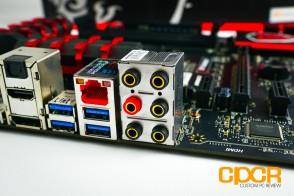 msi-z97-gaming-7-lga-1150-motherboard-custom-pc-review-19