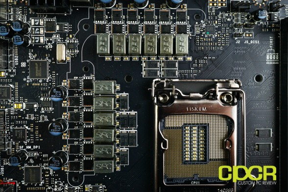msi-z97-gaming-7-lga-1150-motherboard-custom-pc-review-24