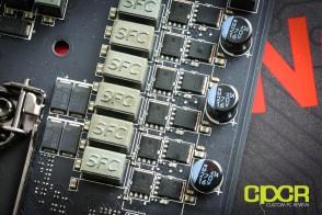 msi-z97-gaming-7-lga-1150-motherboard-custom-pc-review-26