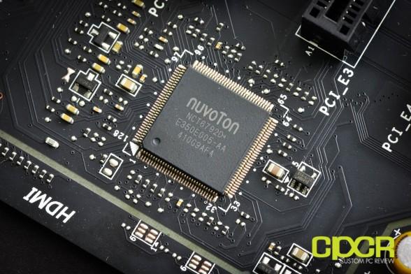 msi-z97-gaming-7-lga-1150-motherboard-custom-pc-review-35