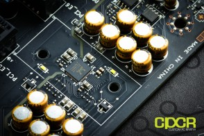 msi-z97-gaming-7-lga-1150-motherboard-custom-pc-review-38