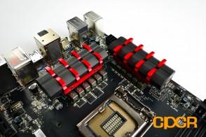 msi-z97-gaming-7-lga-1150-motherboard-custom-pc-review-4