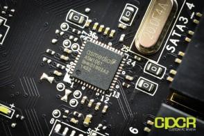 msi-z97-gaming-7-lga-1150-motherboard-custom-pc-review-42