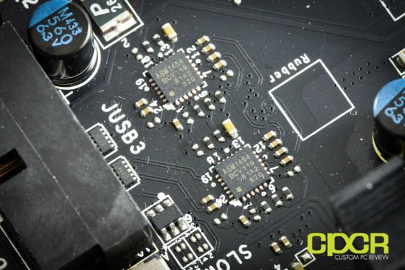 msi-z97-gaming-7-lga-1150-motherboard-custom-pc-review-43