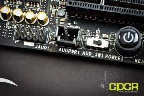 msi-z97-gaming-7-lga-1150-motherboard-custom-pc-review-46