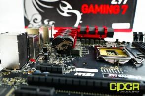 msi-z97-gaming-7-lga-1150-motherboard-custom-pc-review-47