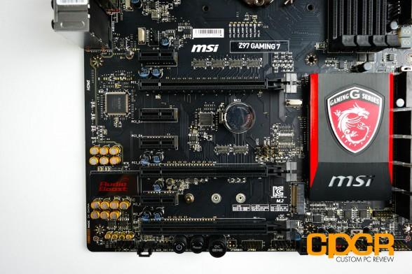msi-z97-gaming-7-lga-1150-motherboard-custom-pc-review-5