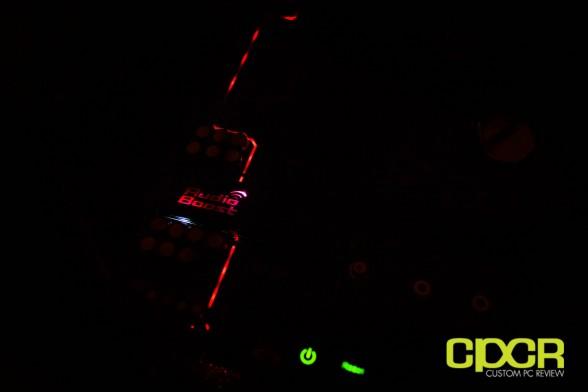msi-z97-gaming-7-lga-1150-motherboard-custom-pc-review-50