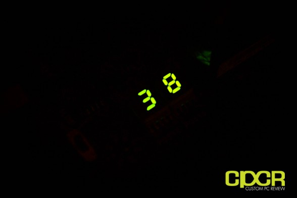 msi-z97-gaming-7-lga-1150-motherboard-custom-pc-review-51