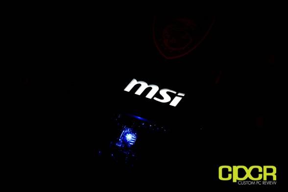 msi-z97-gaming-7-lga-1150-motherboard-custom-pc-review-52