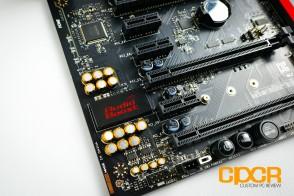 msi-z97-gaming-7-lga-1150-motherboard-custom-pc-review-6