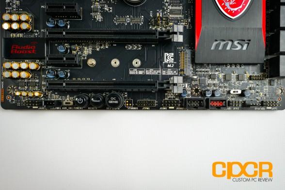 msi-z97-gaming-7-lga-1150-motherboard-custom-pc-review-7