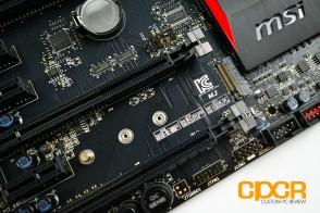 msi-z97-gaming-7-lga-1150-motherboard-custom-pc-review-8